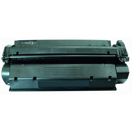 HP Q2612A Negro Alternativo Toner 12A