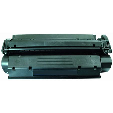 HP C7115X Negro Alternativo Toner 15X