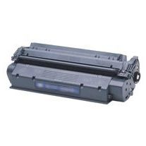 HP Q2624A Negro Alternativo Toner 24A