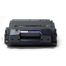 HP Q1339A Negro Alternativo Toner 39A