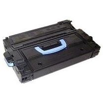HP C8543X Negro Alternativo Toner 43X