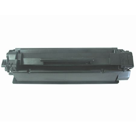 HP CB436A Negro Alternativo Toner 36A