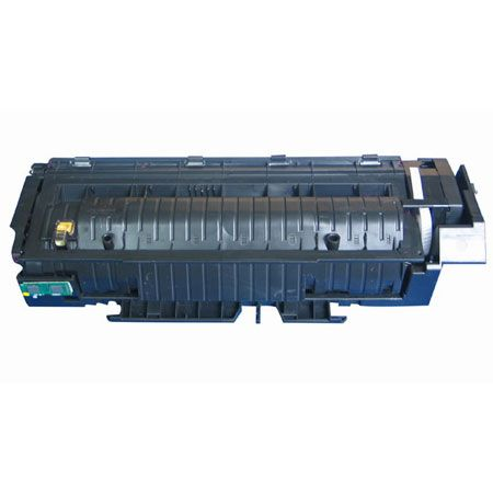 HP Q2672A Alternativo Amarillo Toner 309A