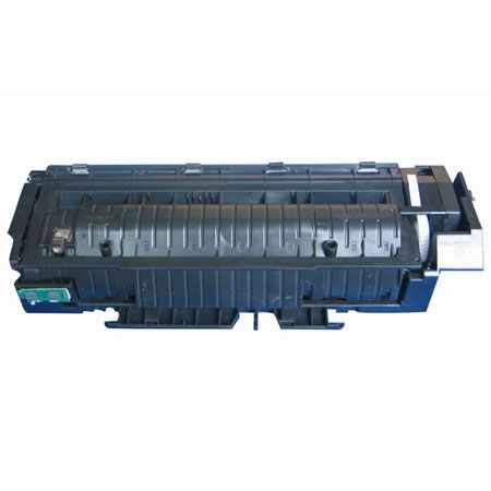 HP Q2670A Alternativo Negro Toner 308A