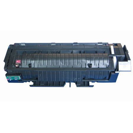 HP Q2683A Alternativo Magenta Toner 311A