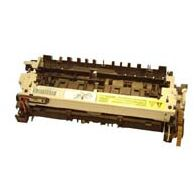 HP RG5-5064 Original Fuser Kit