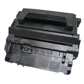 HP CC364A Alternativo Negro Toner 64A