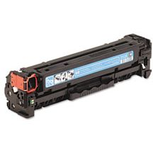 HP CC531A Alternativo Cyan Toner 304A