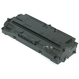 Samsung ML-1210 Alternativo Toner ML1210 ML-1210D3