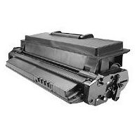Samsung ML-2550 Compatible Negro Toner ML2550