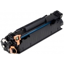 HP CF279A XL Negro Toner Alternativo 79A ALTA CAPACIDAD