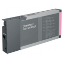 Epson T5446 Light Magenta pigmentada Compatible Plotter