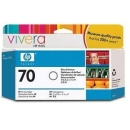 HP 70 Mejorador Brillo Original C9459A Gloss Enhancer