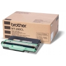 BROTHER WT-220CL DEPOSITO DE RESIDUOS HL3140CW / HL3150CDW WT220CL