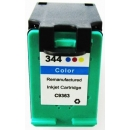 HP 344 TriColor Remanufacturado HIGH QUALITY C9363EE