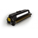 HP CF332A Amarillo Toner alternativo 654A