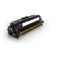 HP CF330X Negro Toner alternativo Alta capacidad 654X