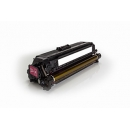 HP CF333A Magenta Toner alternativo 654A