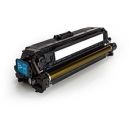HP CF331A Cian Toner alternativo 654A