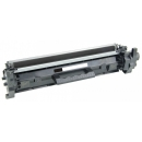 HP CF230A XL Toner Negro Alternativo 30A ALTA CAPACIDAD