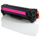 HP CF543A Magenta Toner alternativo a HP 203A