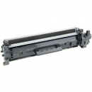 HP CF217A XL Toner alternativo 17A ALTA CAPACIDAD