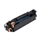 HP CF244A NEGRO Toner Alternativo 44A