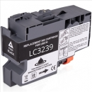 Brother LC3239XL BK cartucho Negro alta capacidad alternativo Brother LC-3239XLBK