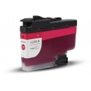Brother LC3239XLM cartucho Magenta alta capacidad alternativo Brother LC-3239XLM