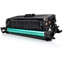 HP CE264X Negro Toner Alternativo 646X
