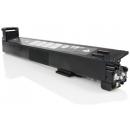 HP CF310A Negro Toner Alternativo 826A