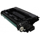 HP CF237Y toner Alternativo 37Y
