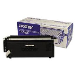 Brother TN3060 Negro Original Toner MFC8220 MFC8440 MFC8840 TN-3060