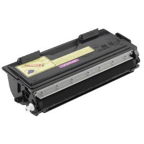 Brother TN3130 TN3170 Compatible Toner TN-3130 TN-3170