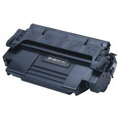 Brother TN9000 Remanufacturado Negro Toner
