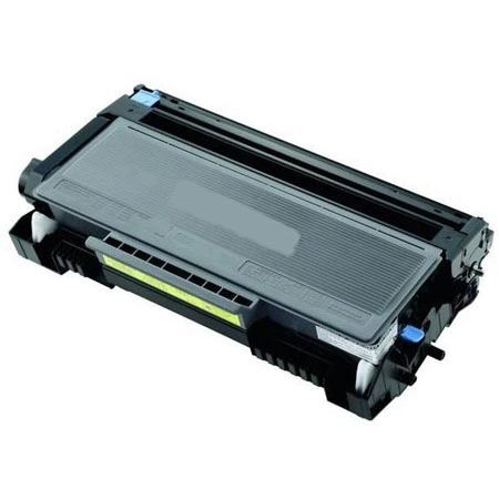 Brother TN3280 Alternativo Negro Toner TN-3280