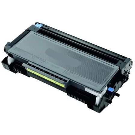 Brother TN3230 Negro Alternativo Toner TN-3230