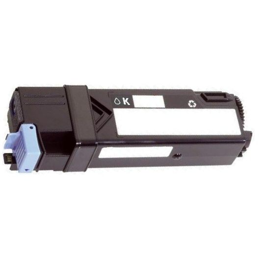 Xerox Phaser 6125 Compatible Magenta Toner 106R01332