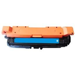 HP CE261A Cyan Toner Alternativo 648A