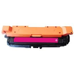 HP CE263A Magenta Toner Alternativo 648A