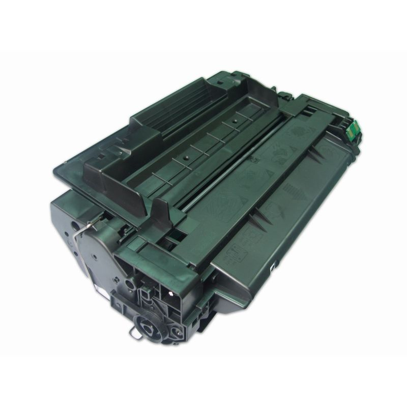 HP CE255A Toner Negro Alternativo 55A