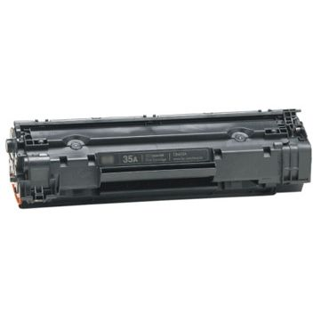 HP CE278A Toner Negro Alternativo 78A