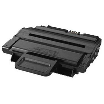 Samsung ML2850 Alternativo Negro Toner ML-D2850B ML-D2850 /SU654A SU646A