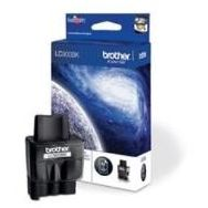 Brother LC900BK Negro Original