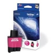 Brother LC900M Magenta Original