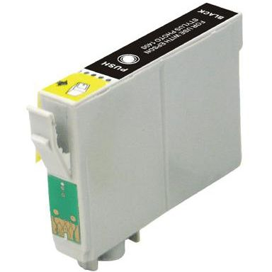 Epson T0967 Light Negro Alternativo C13T09674010