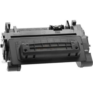 HP CE390A Toner Alternativo Negro 90A
