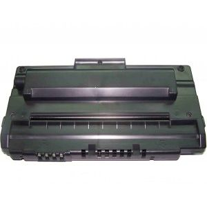 Samsung ML1710 Alternativo Negro Toner ML-1710D3