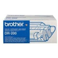 Brother DR2005 Tambor
